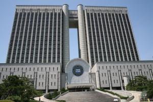 韓国の国民参与裁判と現状