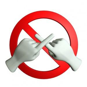 オンライン著作権侵害に対する対策