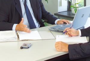 保険詐欺摘発の現状