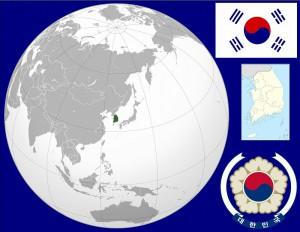 韓国の裁判