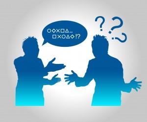 詐欺被害の返金交渉について
