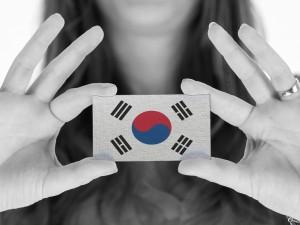 韓国人に詐欺に遭ったらお金は戻る?