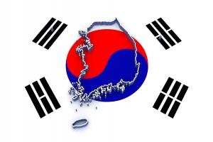 韓国滞在で実際に発生したトラブル