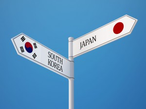日本語相談ができる 韓国法務法人