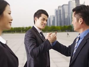 日本語ができるソウル地方弁護士会所属