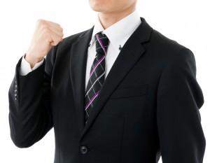 日本語サポートが充実!韓国弁護士事務所