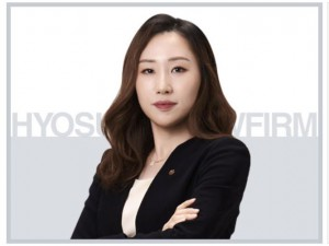 김현 キム・ヒョン弁護士