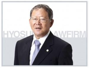 김성수  キム・ソンス弁護士